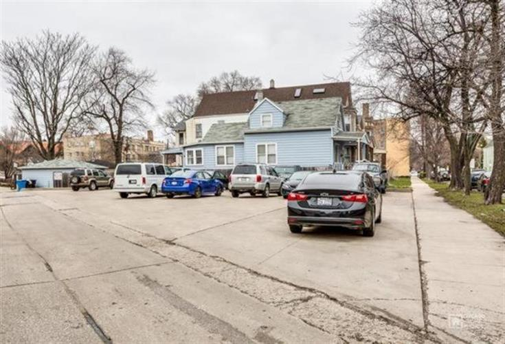 3506 N Keeler Avenue, Chicago, IL 60641 - Image 1