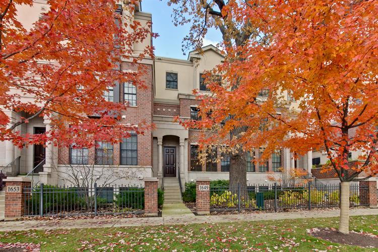 1649 Hickory Street, Highland Park, IL 60035 - Image 1