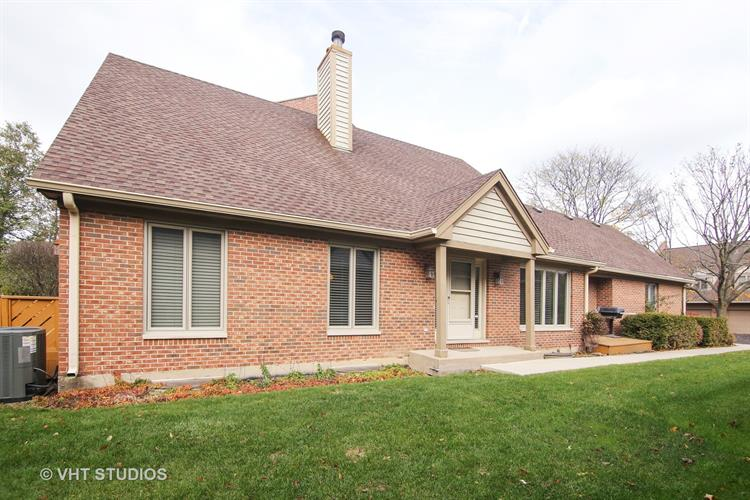 1861 Koehling Road, Northbrook, IL 60062