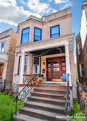1609 W BELLE PLAINE Avenue, Chicago, IL 60613 - Image 1