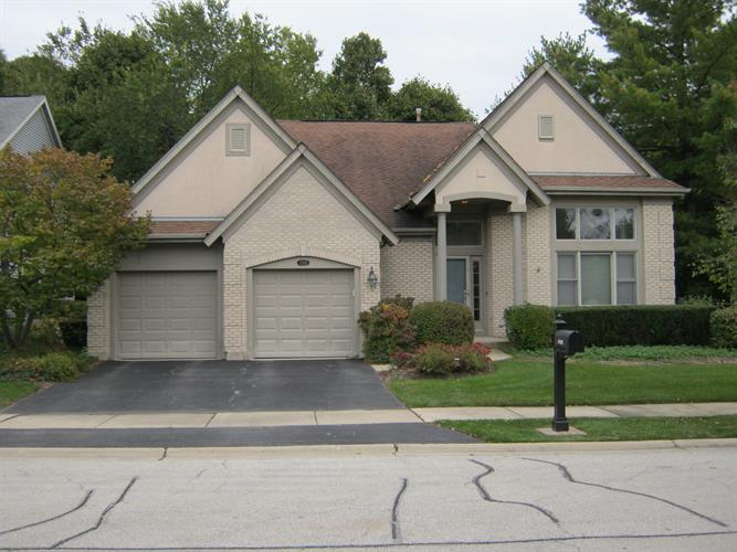 2803 Wildflower Court, Glenview, IL 60026 - Image 1