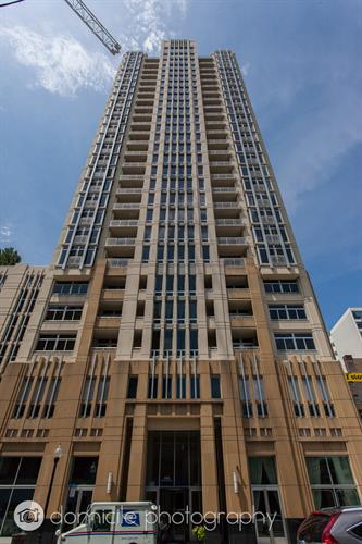1400 S Michigan Avenue, Chicago, IL 60605