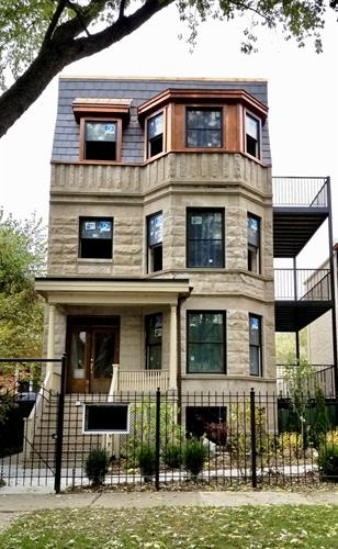 1254 W Winnemac Avenue, Chicago, IL 60640 - Image 1
