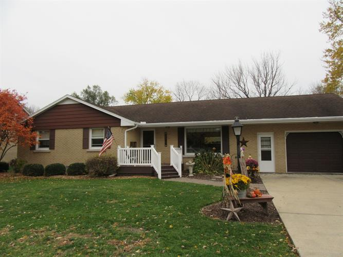370 George Street, Clifton, IL 60927 - Image 1