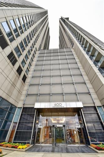 600 N Lake Shore Drive, Chicago, IL 60611 - Image 1