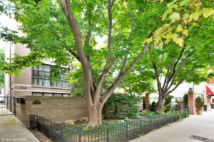 1719 N Halsted Street, Chicago, IL 60614 - Image 1