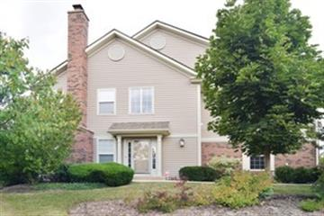 2207 Yale Circle, Hoffman Estates, IL 60192