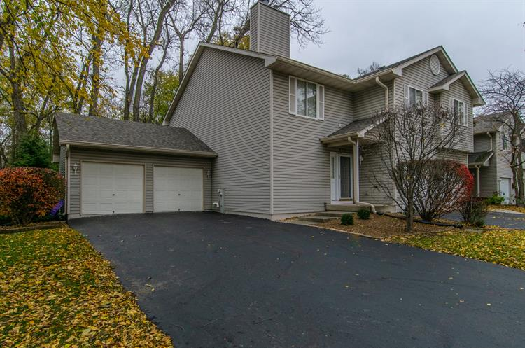 4211 Whitetail Court, Joliet, IL 60431 - Image 1