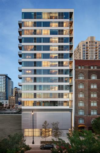 1345 S Wabash Avenue, Chicago, IL 60605 - Image 1