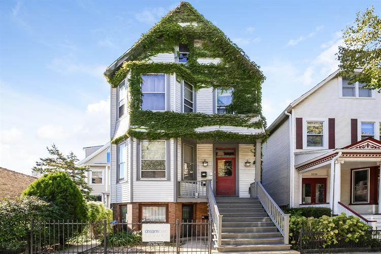 3212 N Clifton Avenue, Chicago, IL 60657 - Image 1