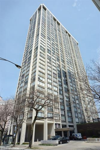 5455 N Sheridan Road, Chicago, IL 60640 - Image 1