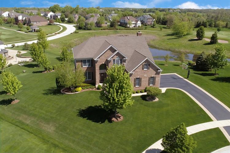 83 Tournament Drive, Hawthorn Woods, IL 60047 - Image 1