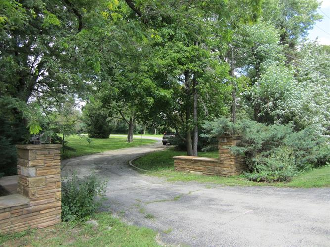 222 Oak Brook Road, Oak Brook, IL 60523 - Image 1