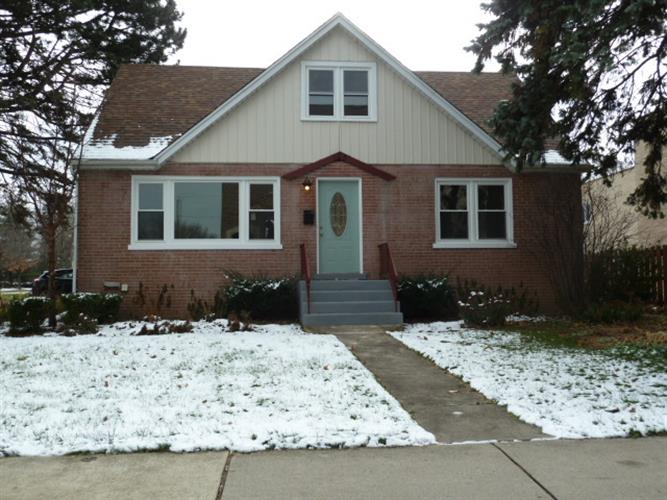 125 W Quincy Street, Westmont, IL 60559 - Image 1
