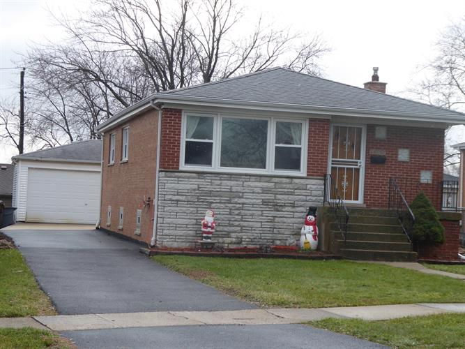 7305 173rd Street, Tinley Park, IL 60477 - Image 1