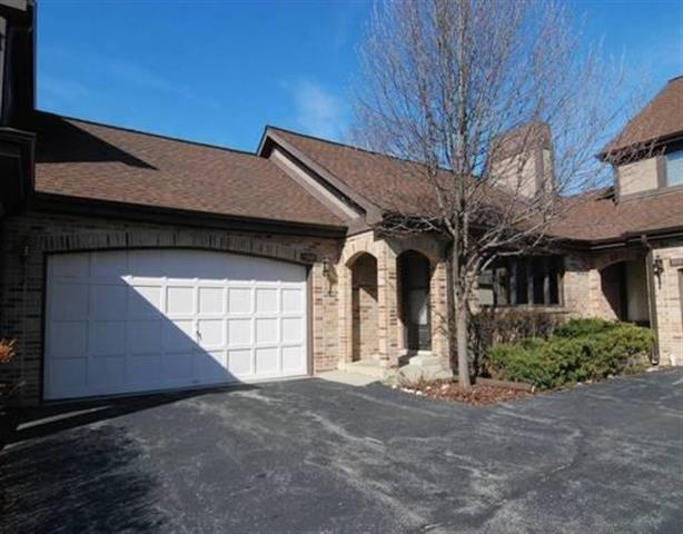 1960 GOLF VIEW Drive, Bartlett, IL 60103 - Image 1