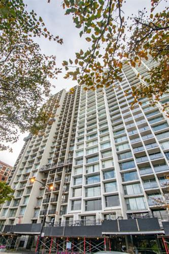 3200 N LAKE SHORE Drive, Chicago, IL 60657 - Image 1