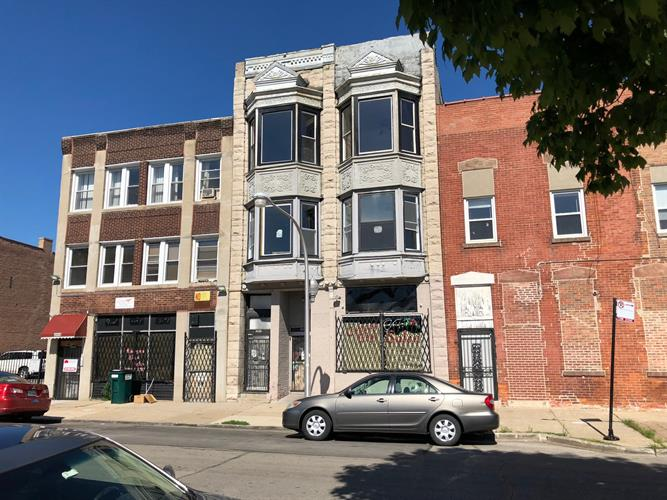 3455 S Prairie Avenue, Chicago, IL 60616 - Image 1