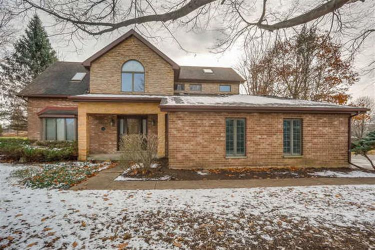 23707 HEDGEWORTH Court, Deer Park, IL 60010 - Image 1