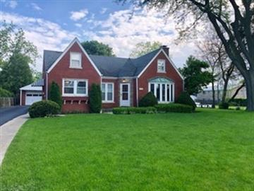 134 WRENDALE Avenue, Highwood, IL 60040 - Image 1