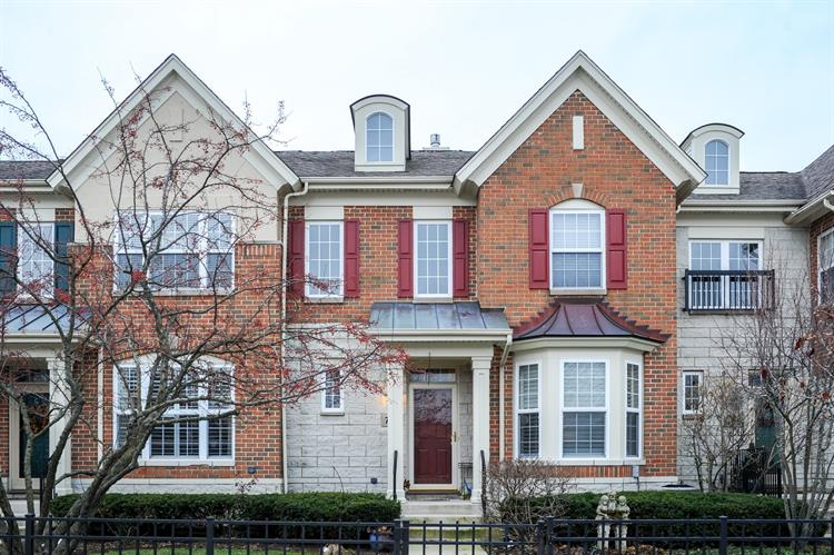 703 Central Avenue, Deerfield, IL 60015 - Image 1