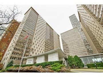 3950 N Lake Shore Drive, Chicago, IL 60613 - Image 1