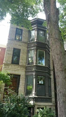 1930 N Bissell Street, Chicago, IL 60614 - Image 1