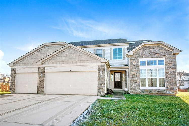 4 Glenwood Court, Bolingbrook, IL 60490 - Image 1