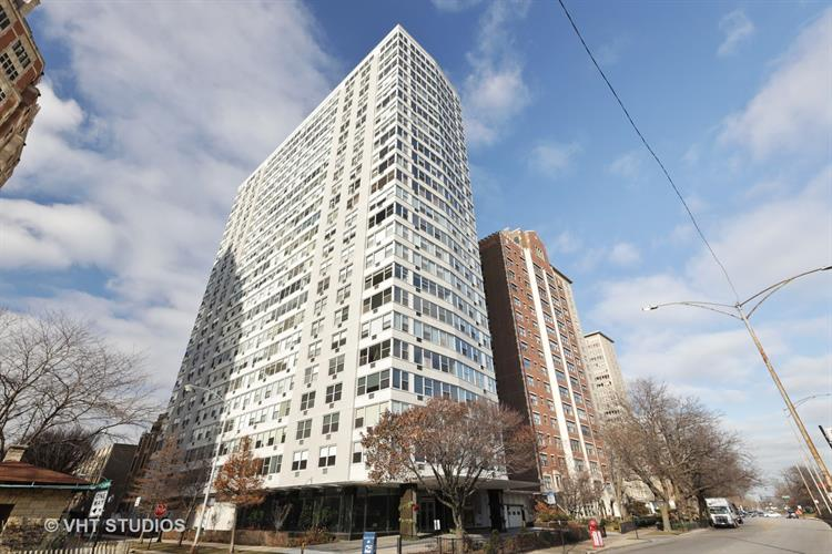 3900 N Lake Shore Drive, Chicago, IL 60613 - Image 1