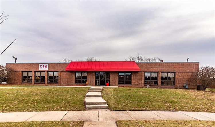 999 Day Care Road, Bolingbrook, IL 60440 - Image 1