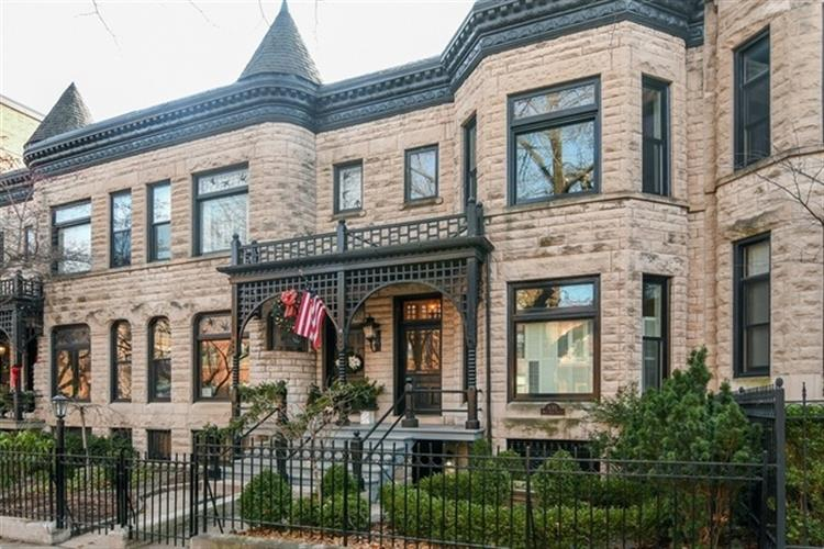 635 W Surf Street, Chicago, IL 60657 - Image 1