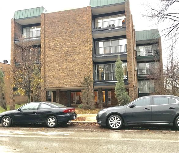 4136 N California Avenue, Chicago, IL 60618 - Image 1