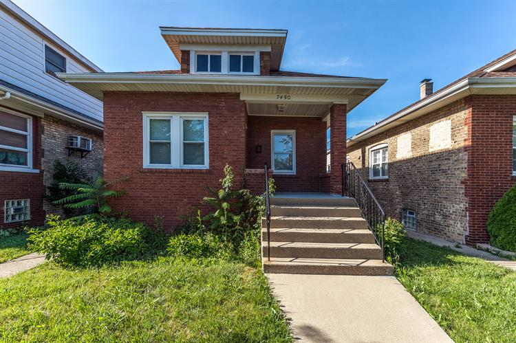 7450 W Addison Street, Chicago, IL 60634 - Image 1
