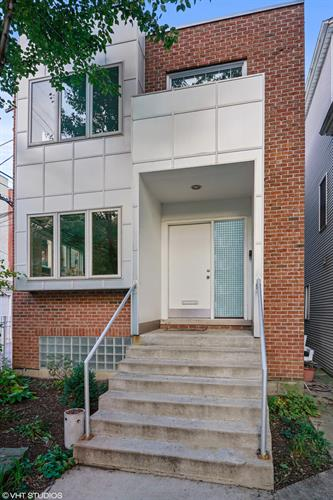 3147 N HOYNE Avenue, Chicago, IL 60618 - Image 1