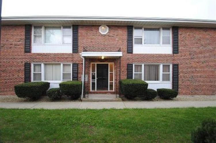 15242 Chicago Road, Dolton IL 60419 For Rent, MLS # 10167606, Weichert com