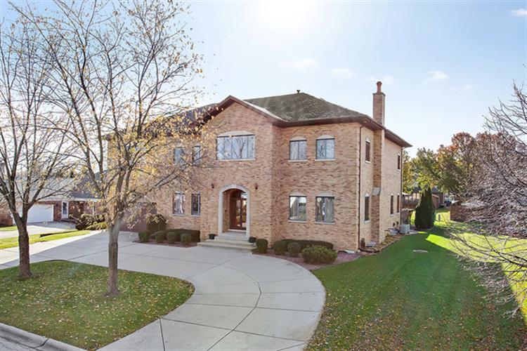 6527 Deer Lane, Palos Heights, IL 60463 - Image 1