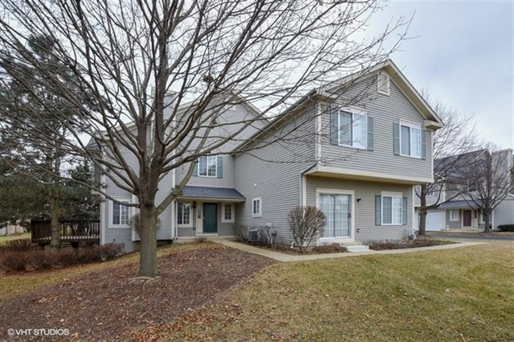 19 Windsor Circle, South Elgin, IL 60177 - Image 1
