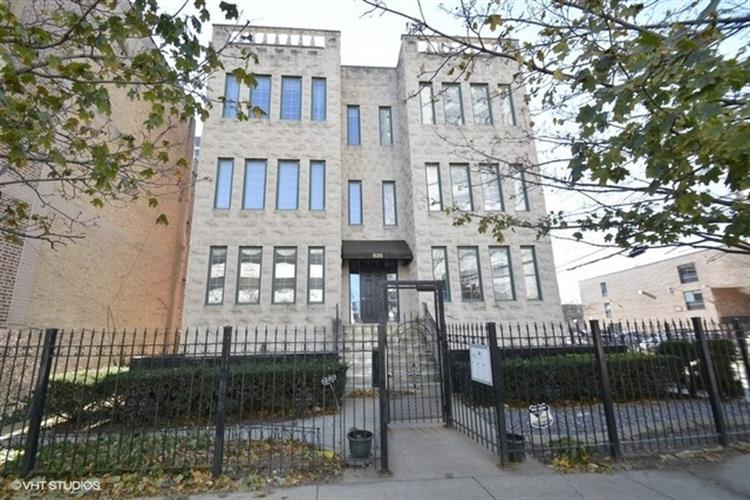 825 W Eastwood Avenue, Chicago, IL 60640 - Image 1
