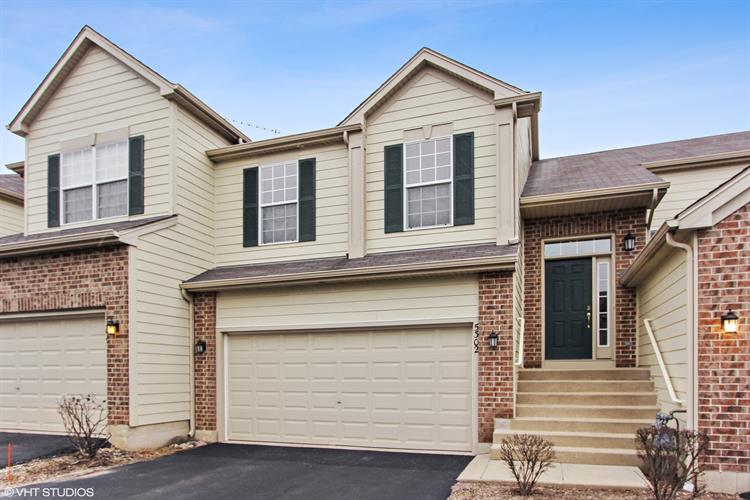 5302 Cobblers Crossing, McHenry, IL 60050 - Image 1
