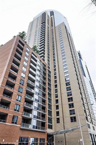 420 E Waterside Drive, Chicago, IL 60601 - Image 1