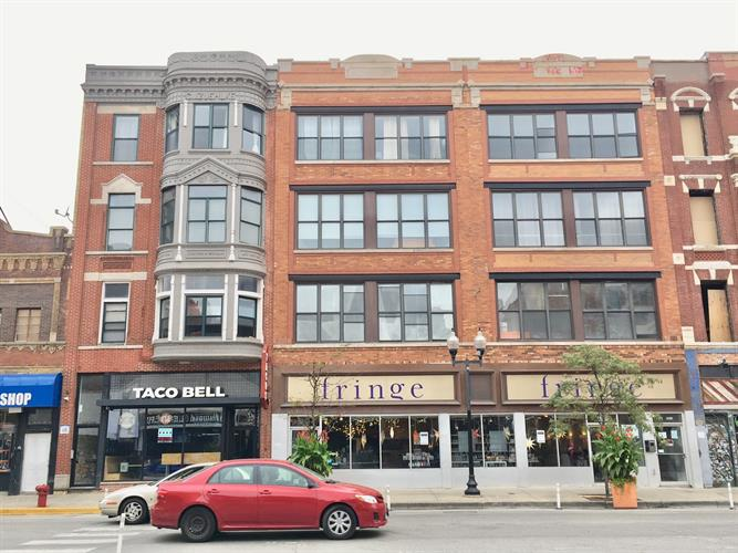 1431 N Milwaukee Avenue, Chicago, IL 60622 - Image 1