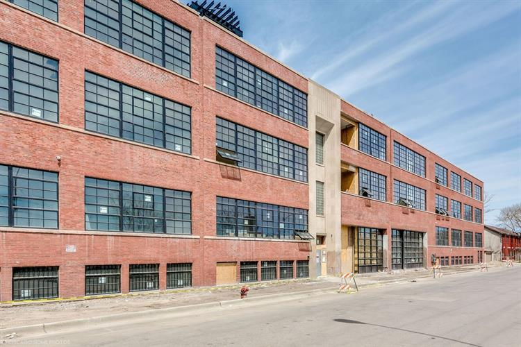 1432 W 21st Street, Chicago, IL 60608 - Image 1