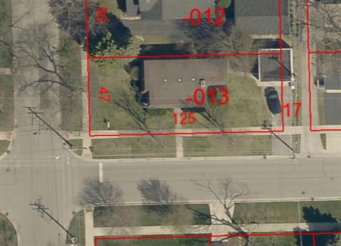 543 Chestnut Street, Hinsdale, IL 60521 - Image 1
