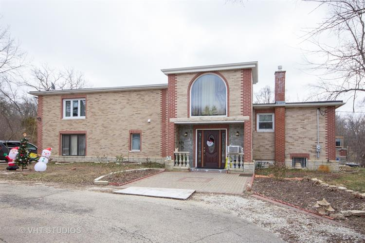 13115 S Maple Avenue, Lemont, IL 60439 - Image 1