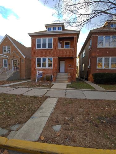 7130 S Fairfield Avenue, Chicago, IL 60629 - Image 1