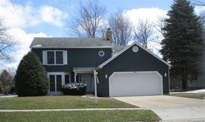 821 Candlewood Trail, Cary, IL 60013 - Image 1