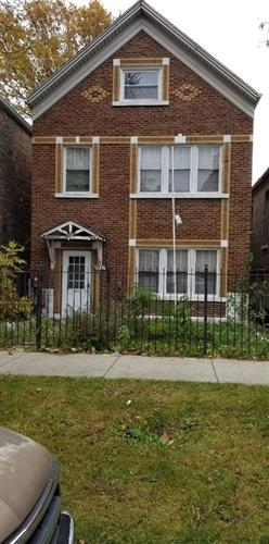 2853 S Christiana Avenue, Chicago, IL 60623 - Image 1