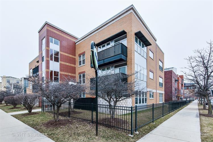 2257 W Lake Street, Chicago, IL 60612 - Image 1