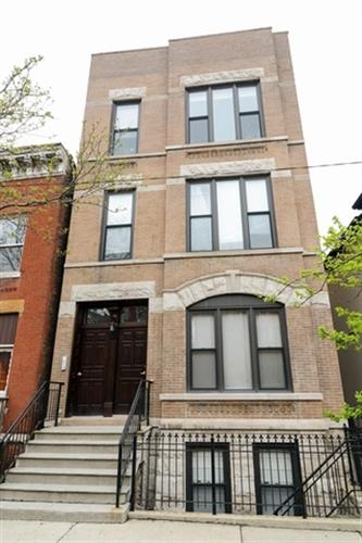 1416 W Superior Street, Chicago, IL 60642 - Image 1