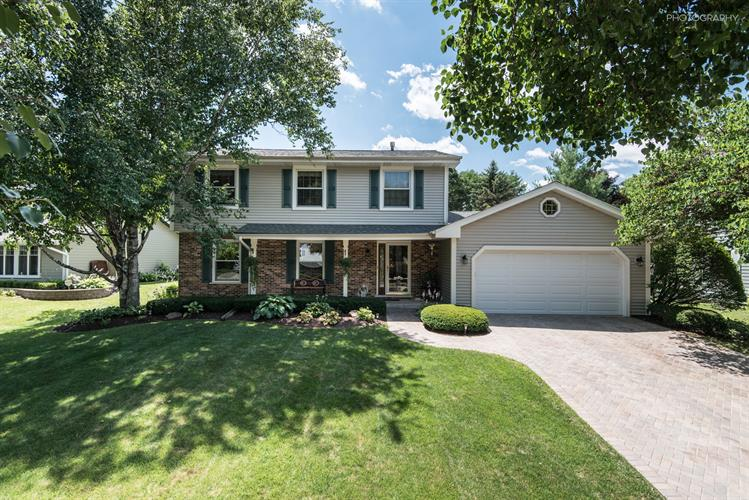 1120 Hidden Spring Drive, Naperville, IL 60540 - Image 1